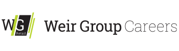 Weir Group Careers